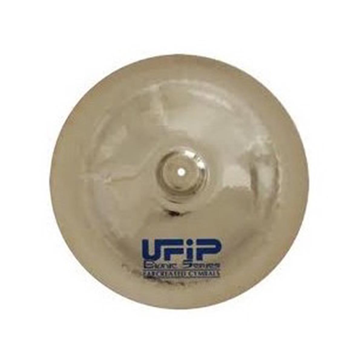 UFIP BIONIC CHINA 18