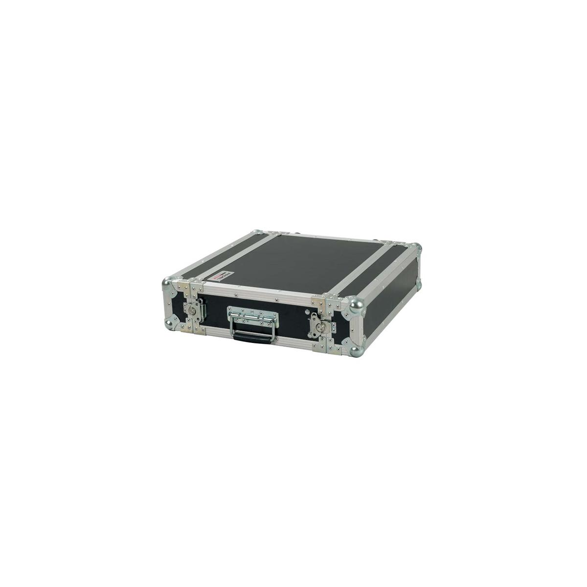 PROEL-CR102-BLKM-CASE-RACK-2-UNITA-39-sku-2101