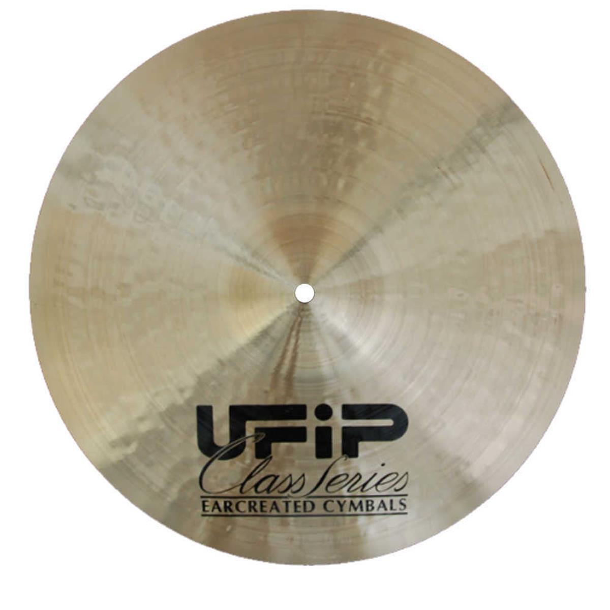 UFIP-CLASS-CRASH-14-MEDIUM-sku-2192