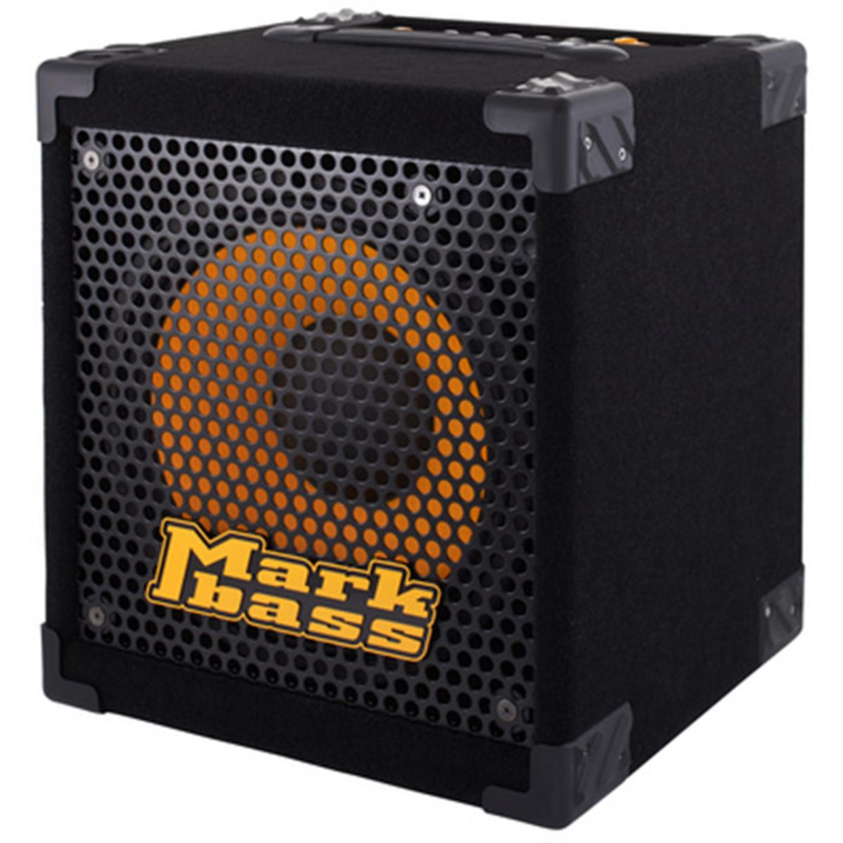 MARKBASS-MINI-CMD-121-P-sku-231