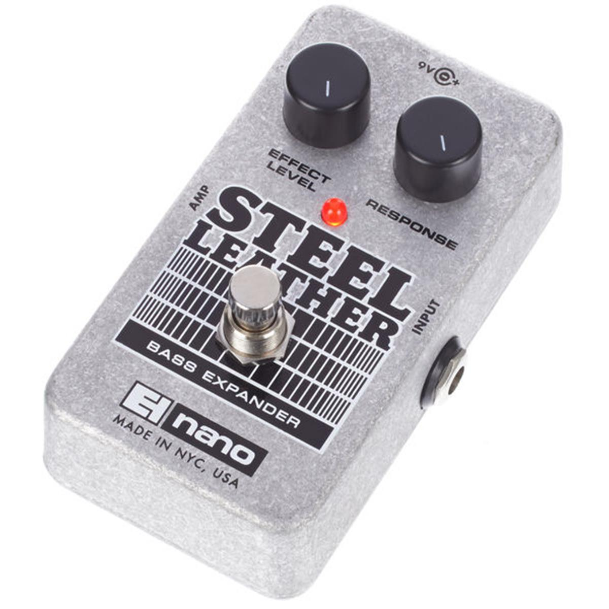 ELECTRO-HARMONIX-STEEL-LEATHER-sku-2354
