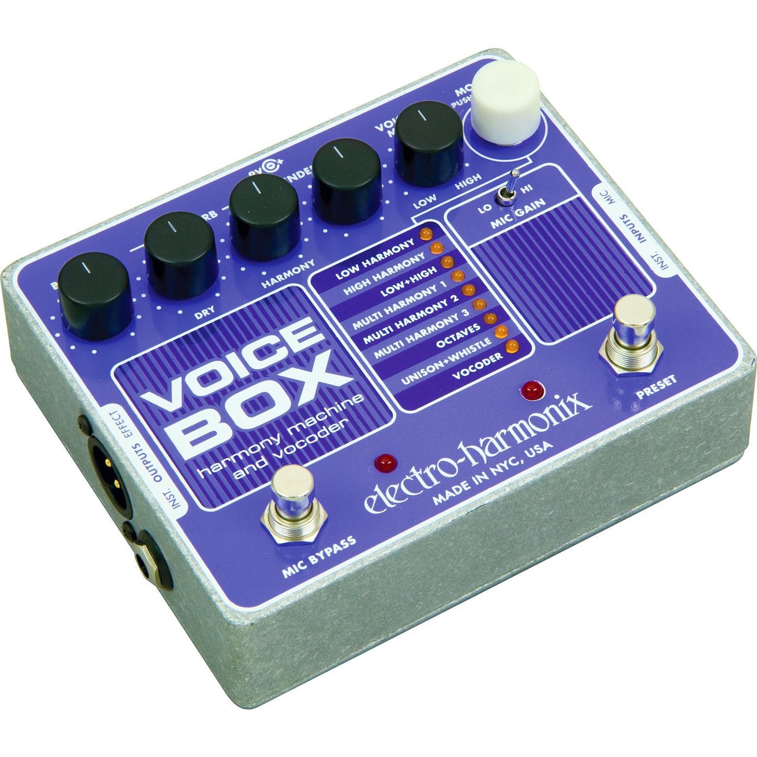 ELECTRO-HARMONIX-VOICE-BOX-sku-2355