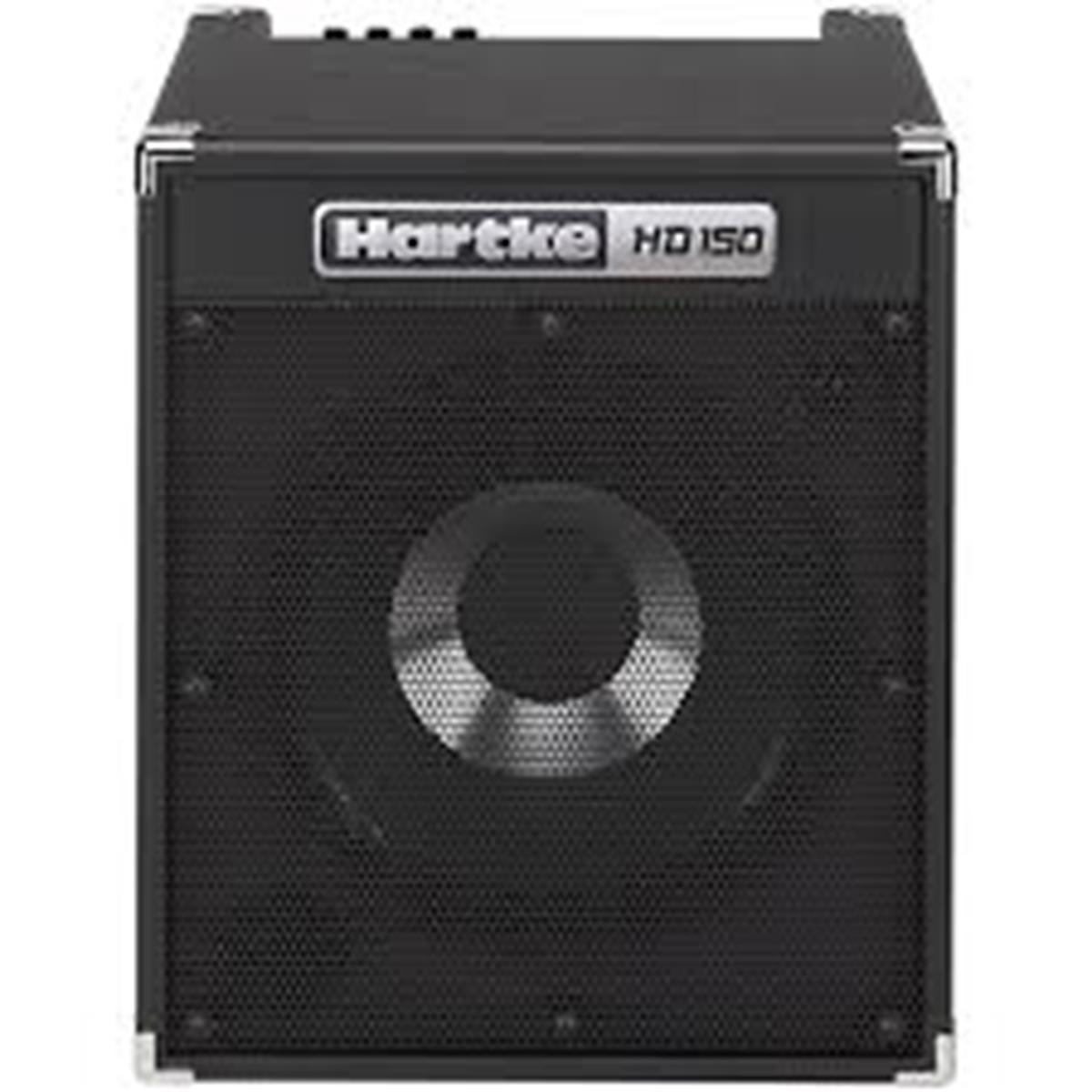 Hartke-HD150-1x15-150W-sku-2441269439004