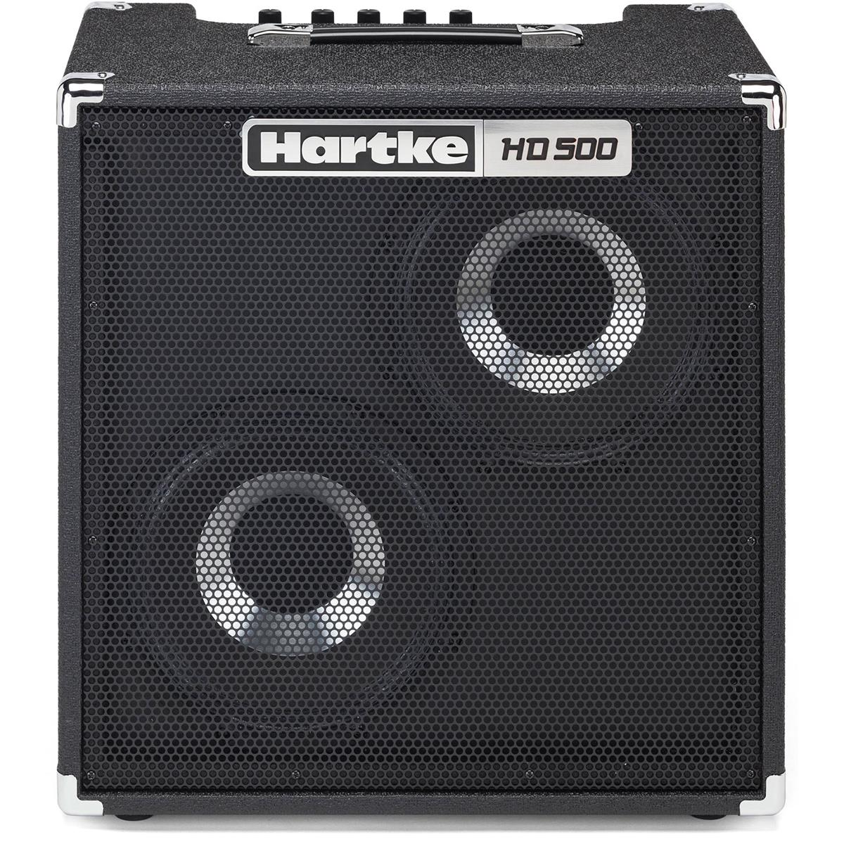 Hartke-HD500-2x10-500W-sku-2441269439006