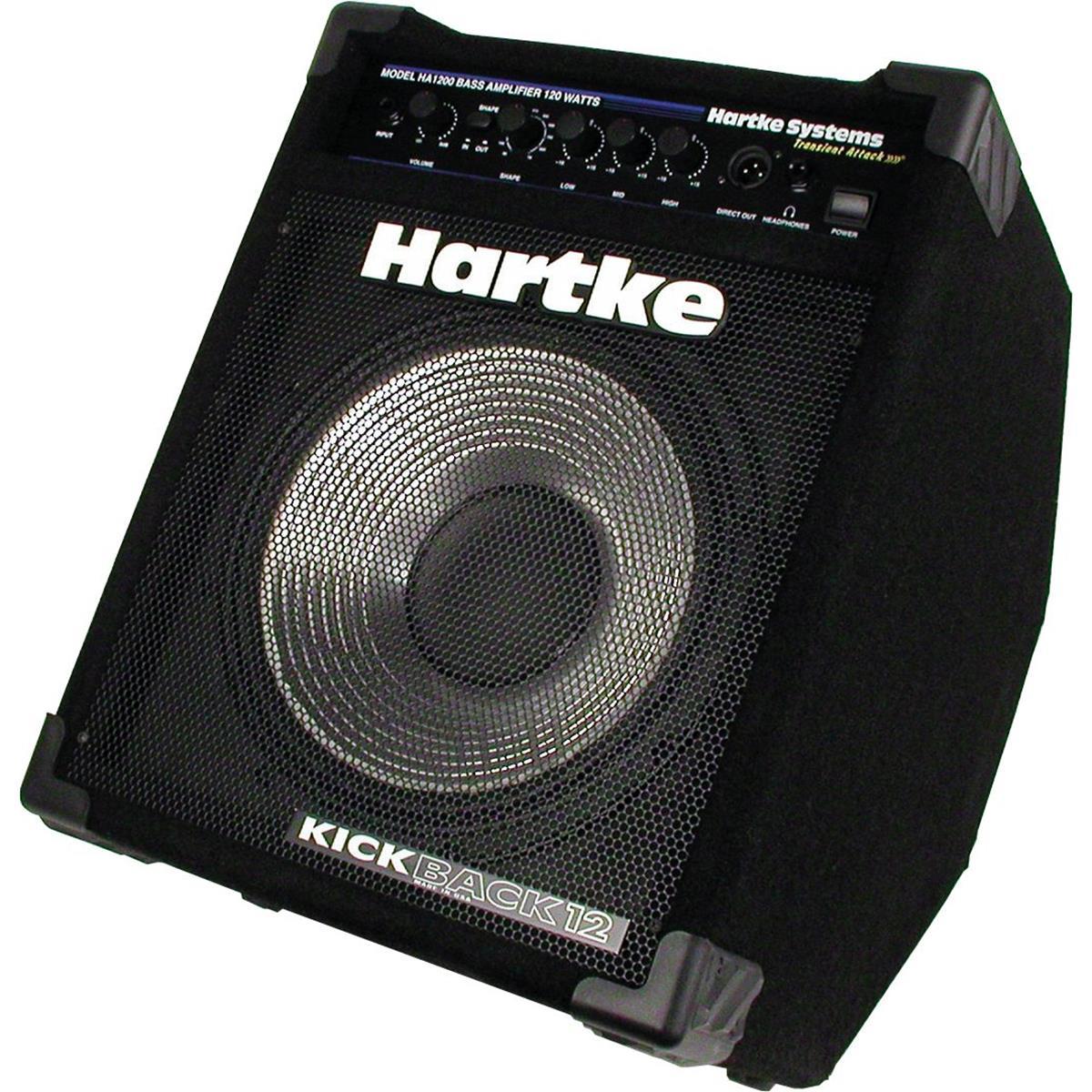 Hartke-Kickback-KB12-1x12-500W-sku-2441269813004