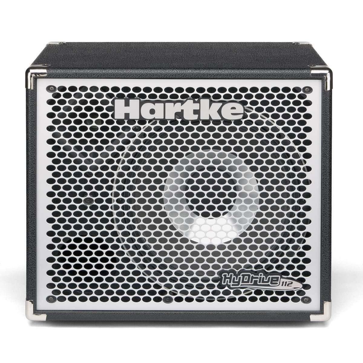 Hartke HyDrive HD112 - 1x12 -  300W