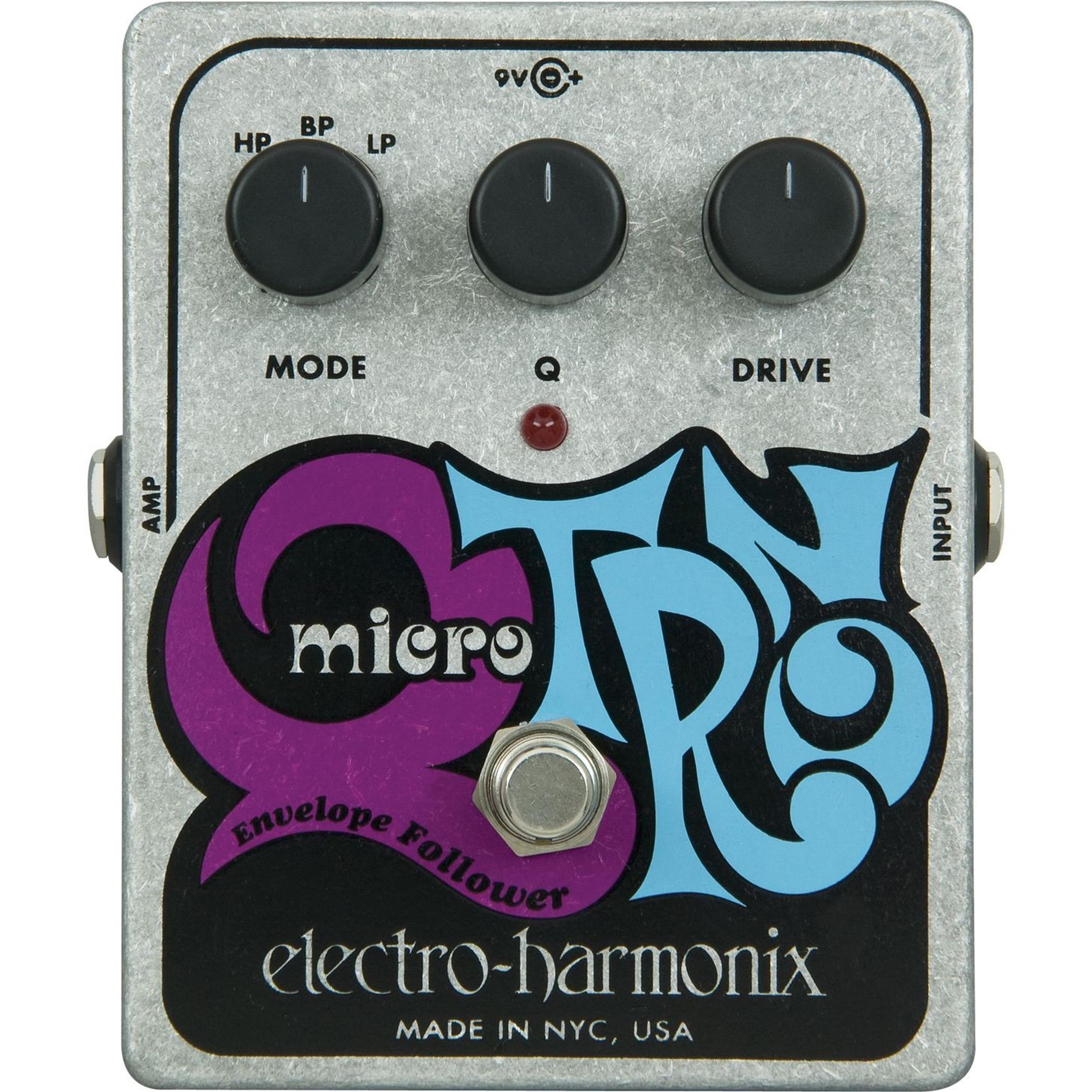 ELECTRO-HARMONIX-MICRO-Q-TRON-sku-2571