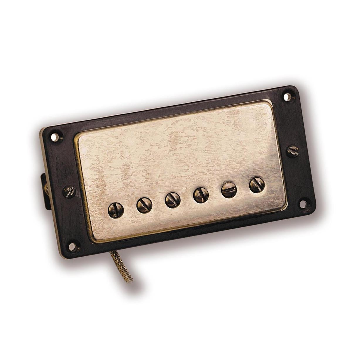 SEYMOUR-DUNCAN ANTIQUITY HUMBUCKER NECK