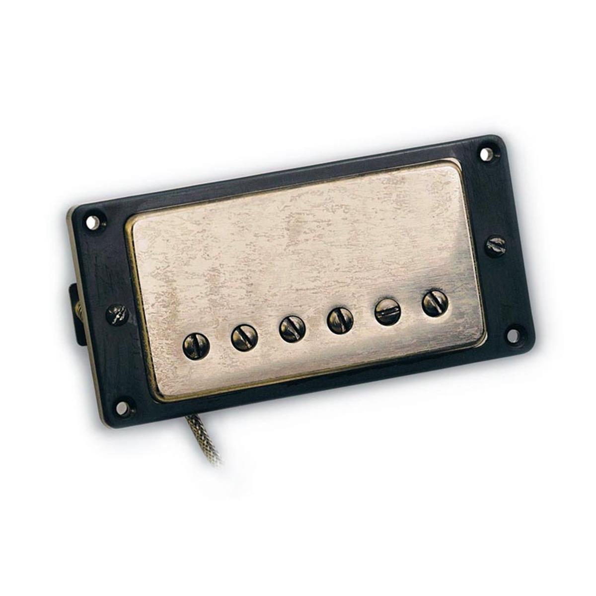 SEYMOUR-DUNCAN ANTIQUITY HUMBUCKER BRIDGE