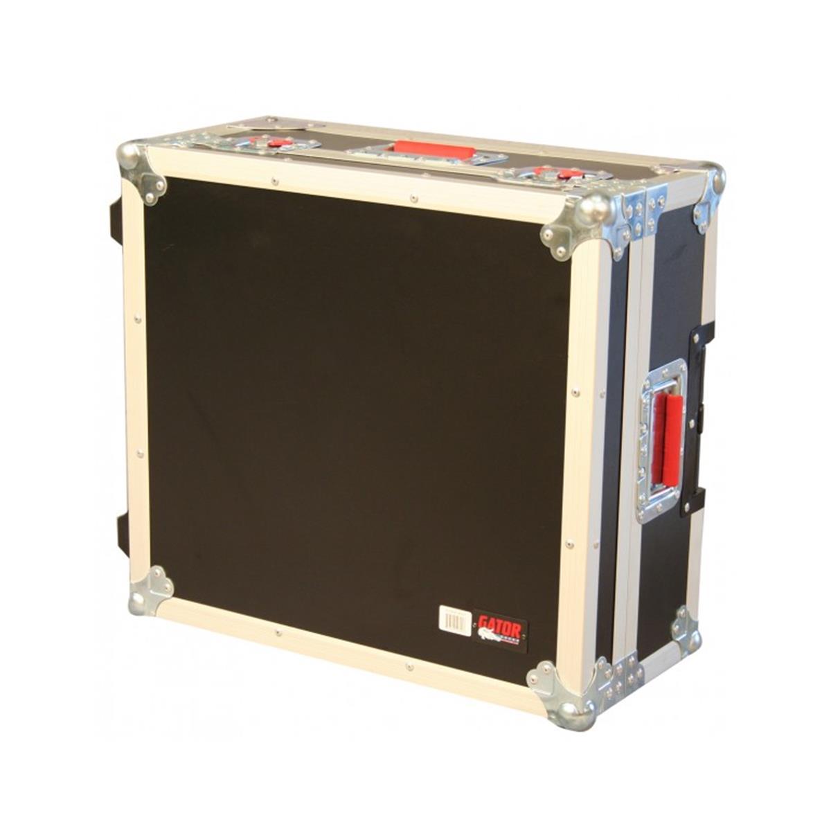 Gator-Cases-G-TOUR-19X21-case-per-mixer-sku-2756714413005