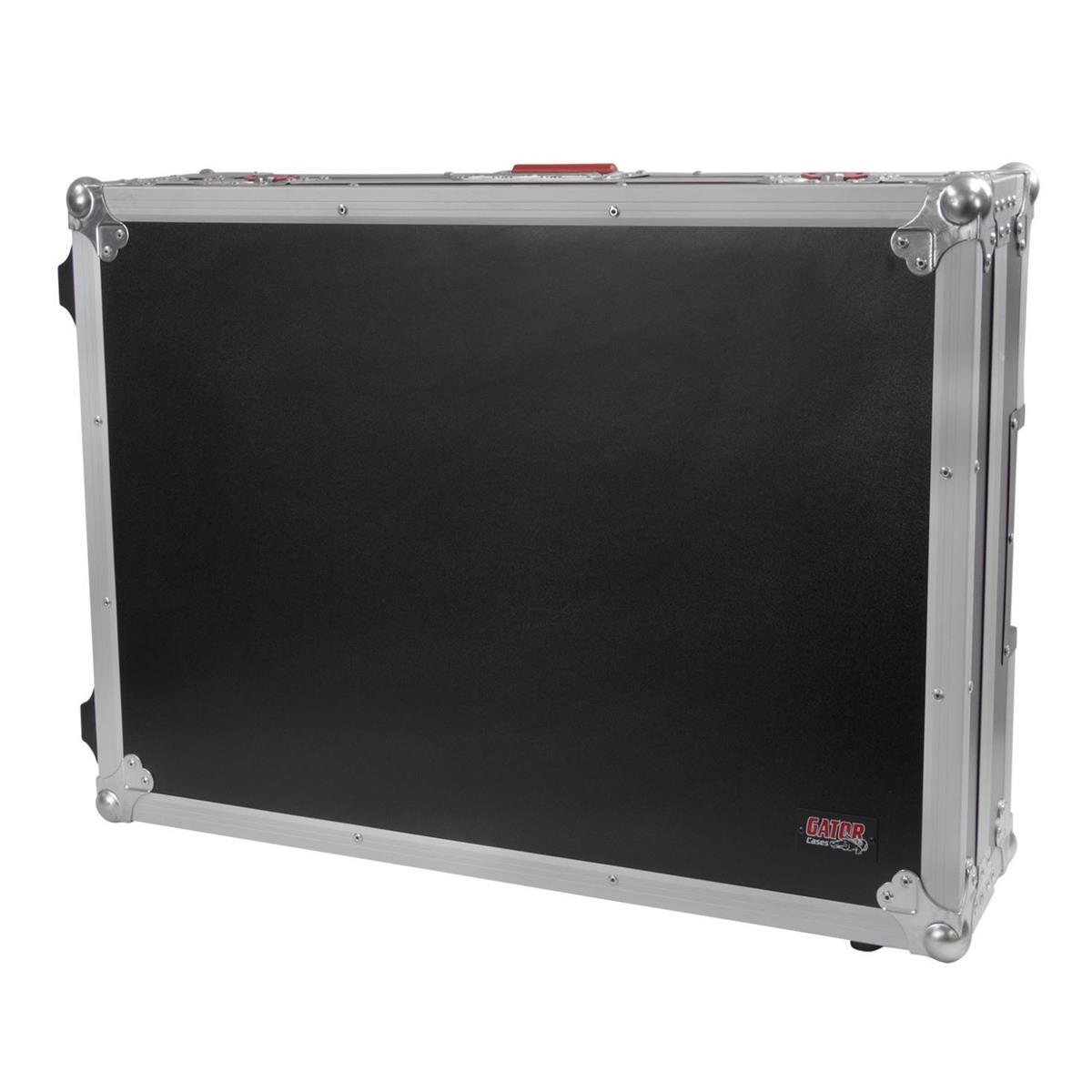 Gator G-TOUR 20X30 - case per mixer