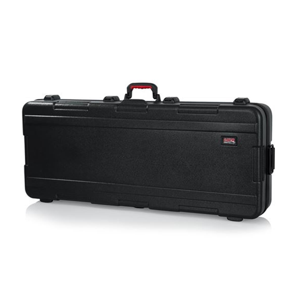 Gator GTSA-KEY61 - astuccio per tastiera 61 tasti - Tastiere Accessori - Custodie e Borse
