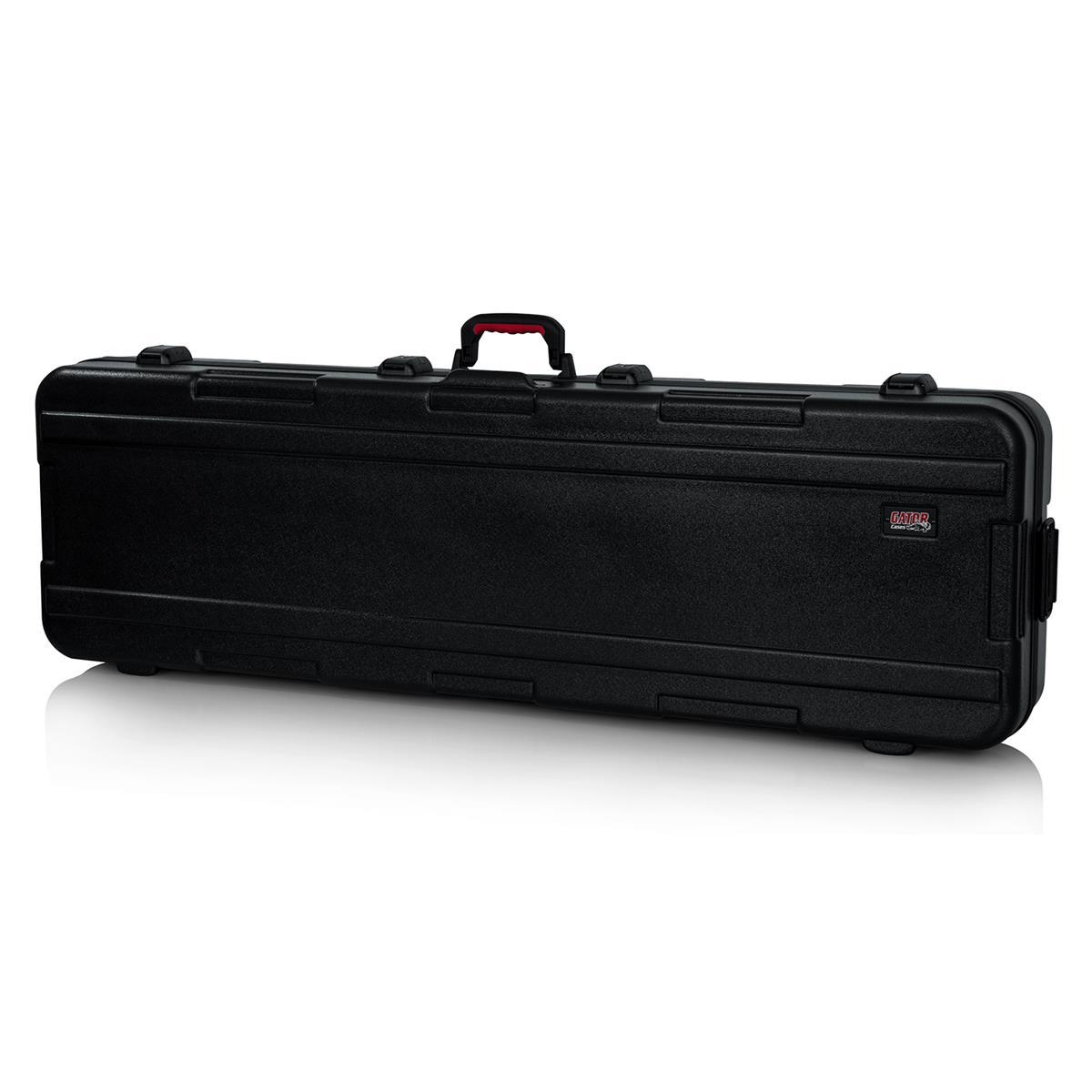 Gator GTSA-KEY88SL - astuccio per tastiera 88 tasti Slim