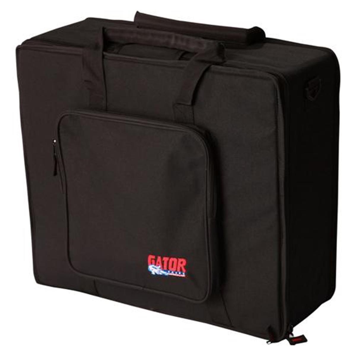 Gator-Cases-G-MIX-L-1622-astuccio-light-ultra-sottile-per-mixer-sku-2757727418026