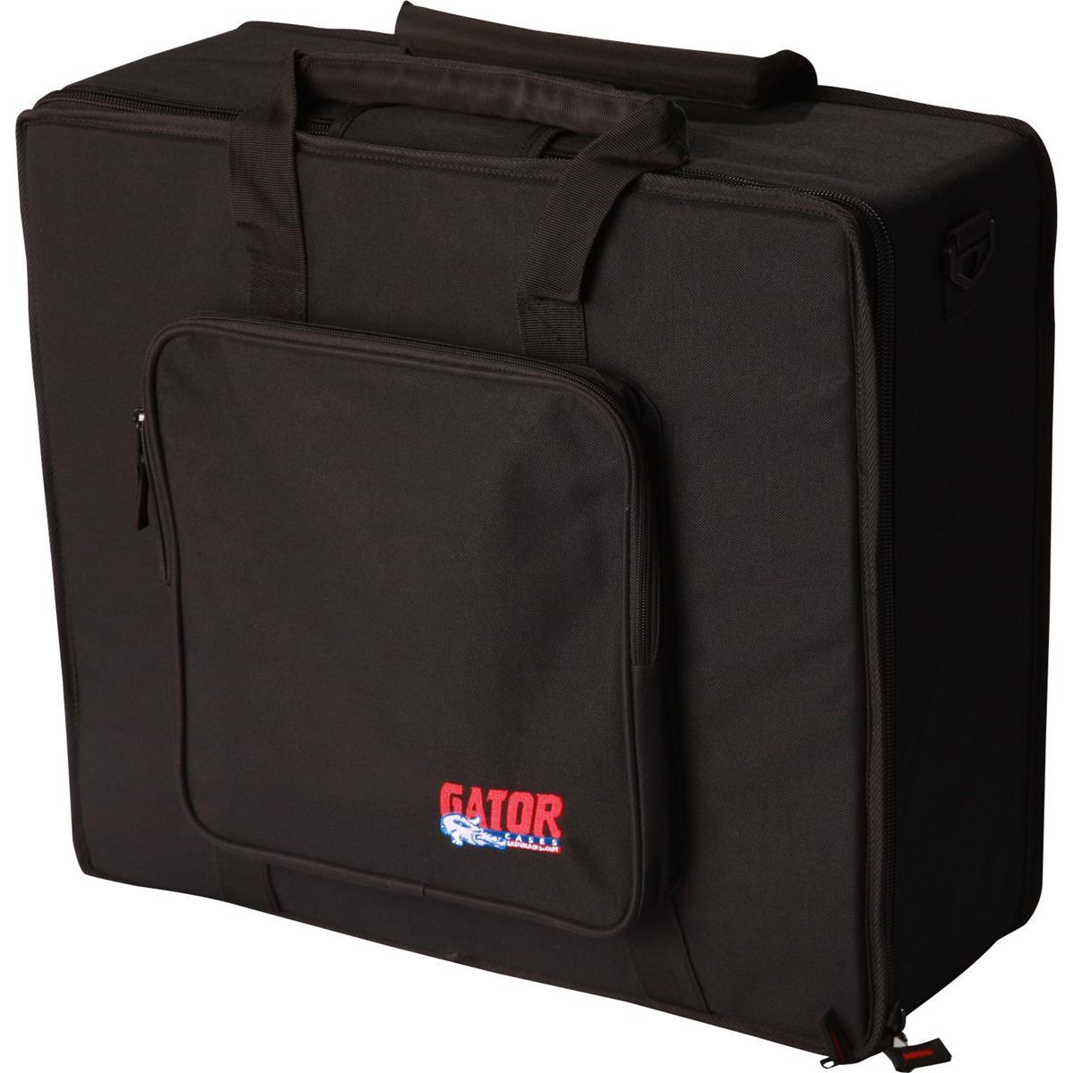 Gator-Cases-G-MIX-L-1822-astuccio-light-ultra-sottile-per-mixer-sku-2757727418027