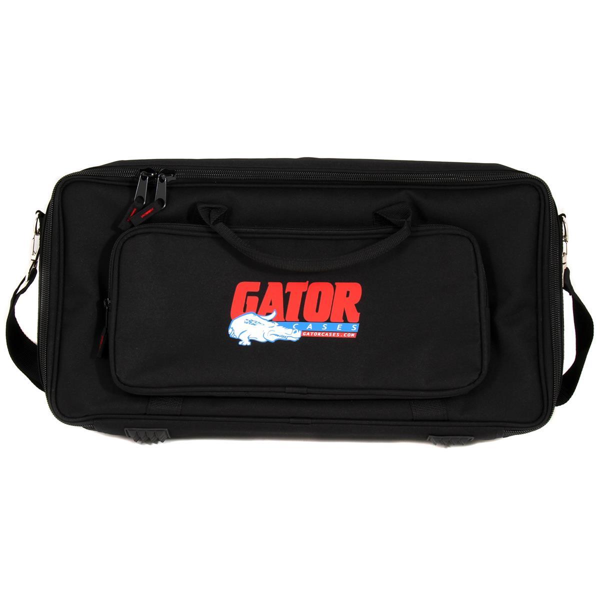 Gator GK-2110 - borsa per tastiera/controller micro