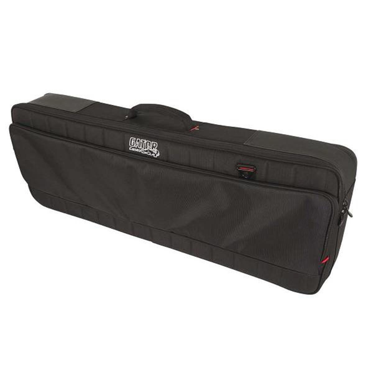 Gator-Cases-G-PG-88SLIM-borsa-semi-rigida-slim-per-tastiera-88-tasti-sku-2758739433009
