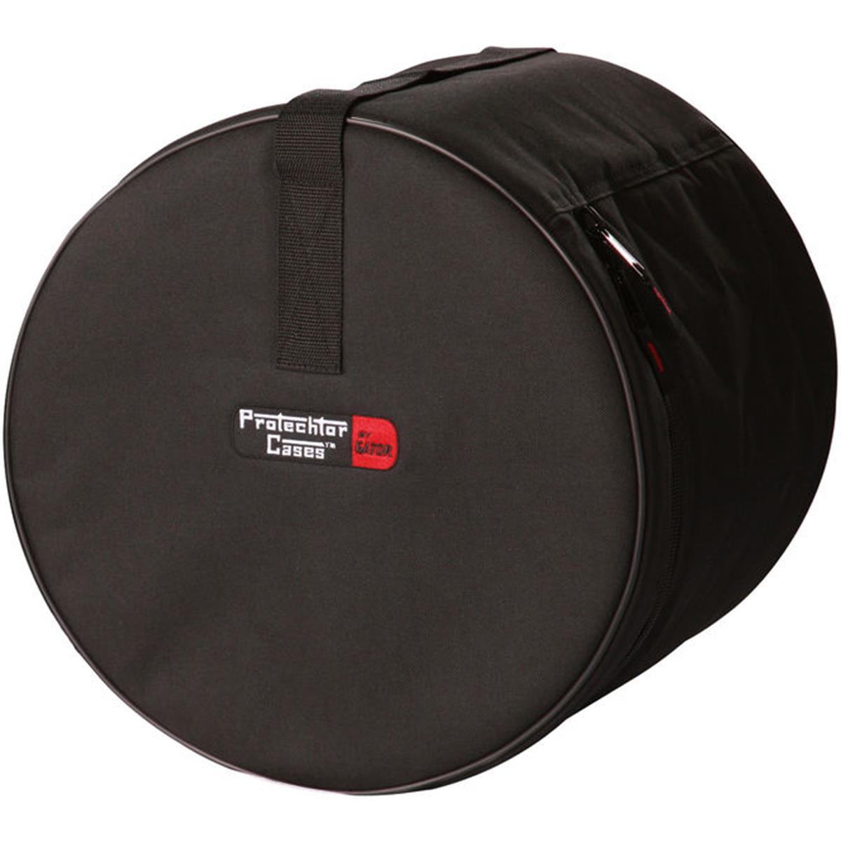Gator GP-1311 - borsa imbottita per tom 13 x 11 - Batterie / Percussioni Accessori - Custodie Per Batteria