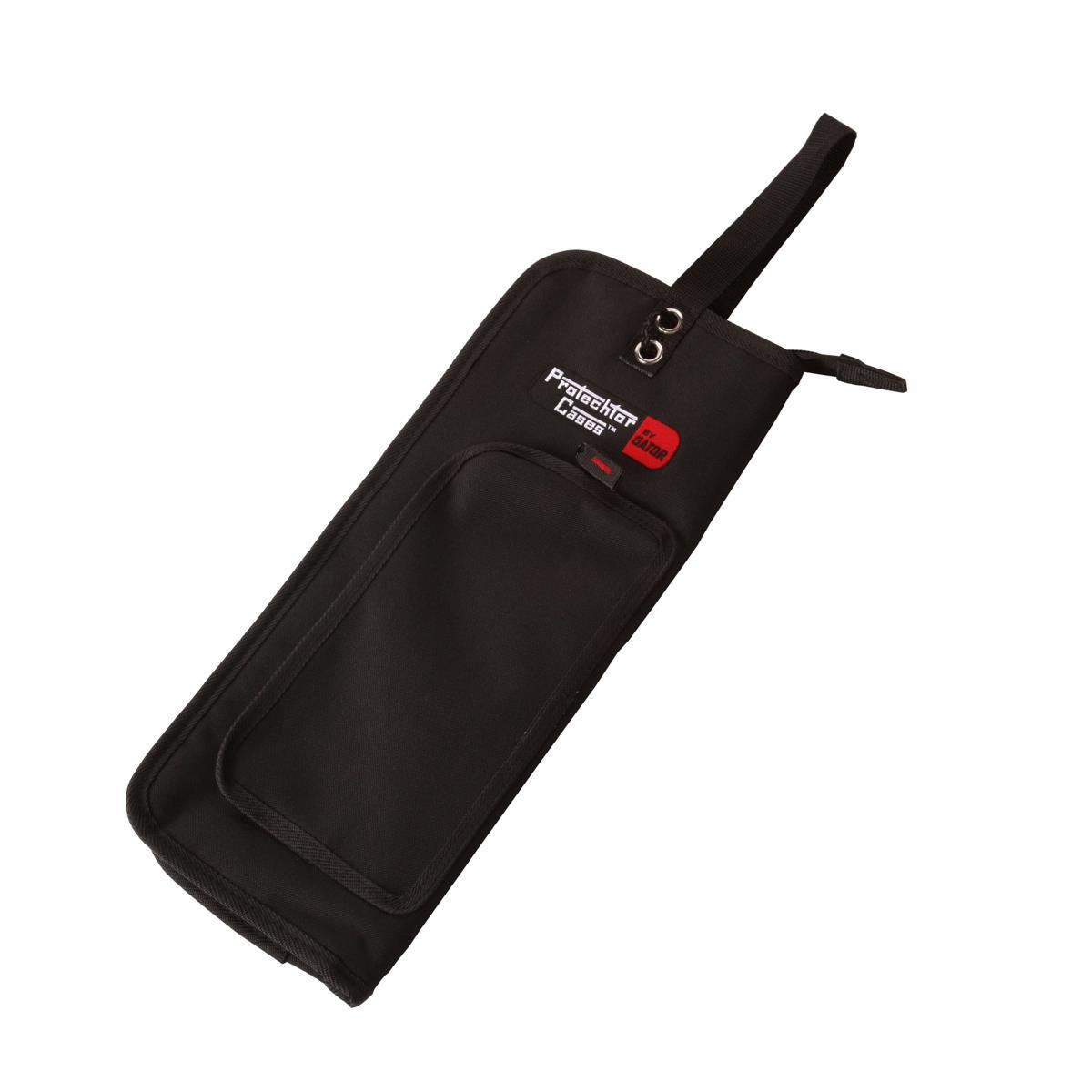 Gator GP-007A - borsa per bacchette/mallet - Batterie / Percussioni Accessori - Custodie Per Batteria