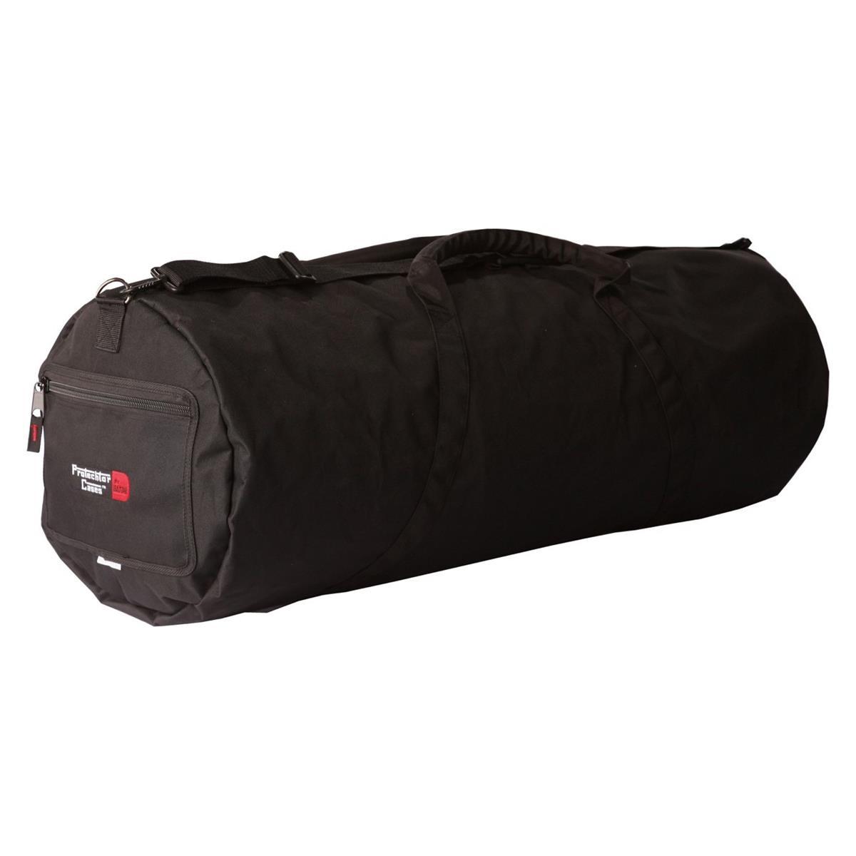 Gator GP-HDWE-1350 - borsa per hardware batteria 13 x 50 - Batterie / Percussioni Accessori - Custodie Per Batteria