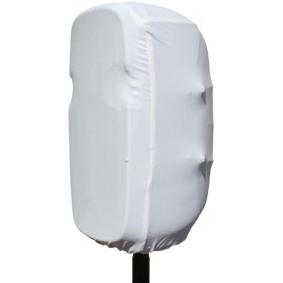Gator-Cases-GPA-STRETCH-10-W-cover-elastica-per-diffusore-10-12-sku-2759752001009