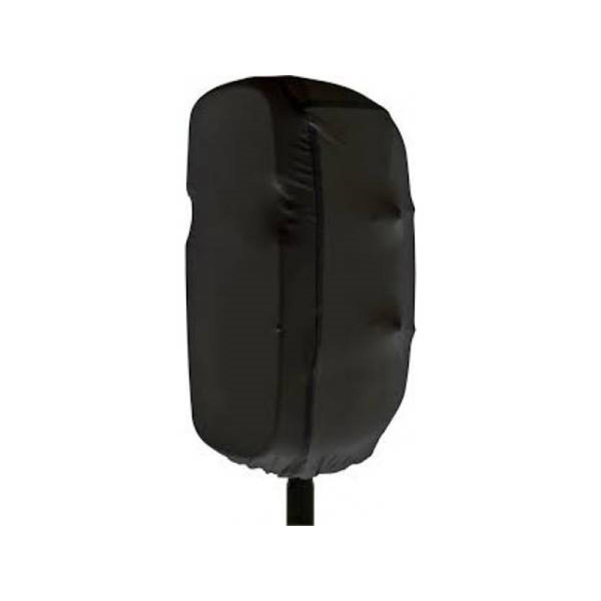 Gator-Cases-GPA-STRETCH-15-W-cover-elastica-per-diffusore-15-sku-2759752001011