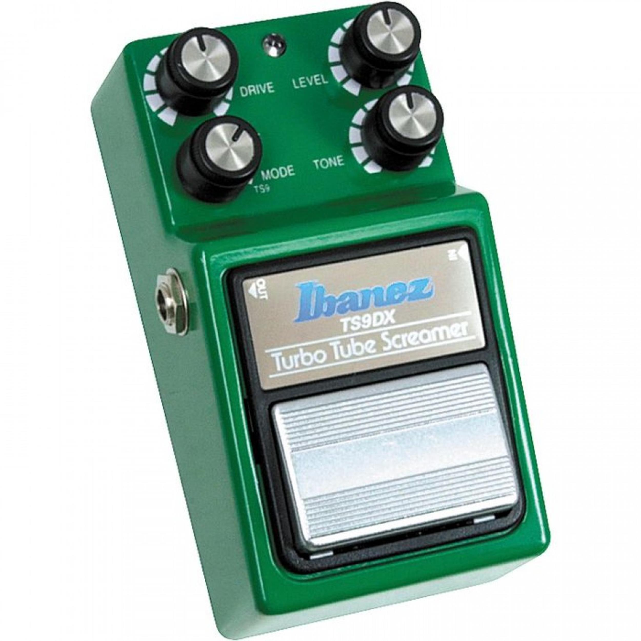 IBANEZ-TS9DX-DELUXE-TURBO-sku-282