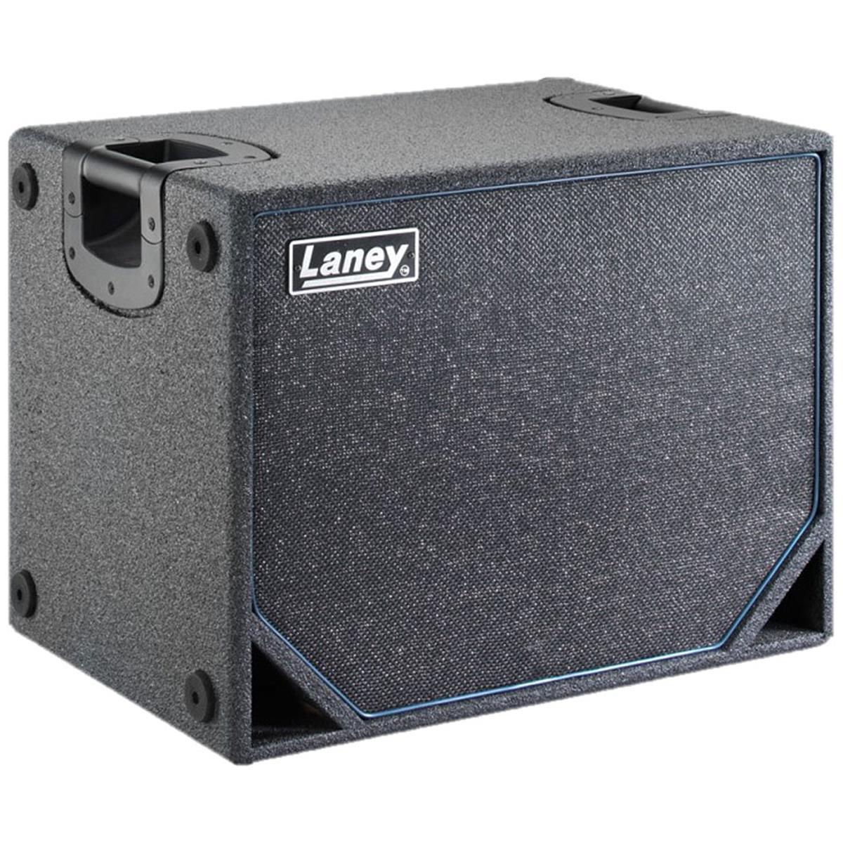 Laney N115 - diffusore 1x15 - 400W