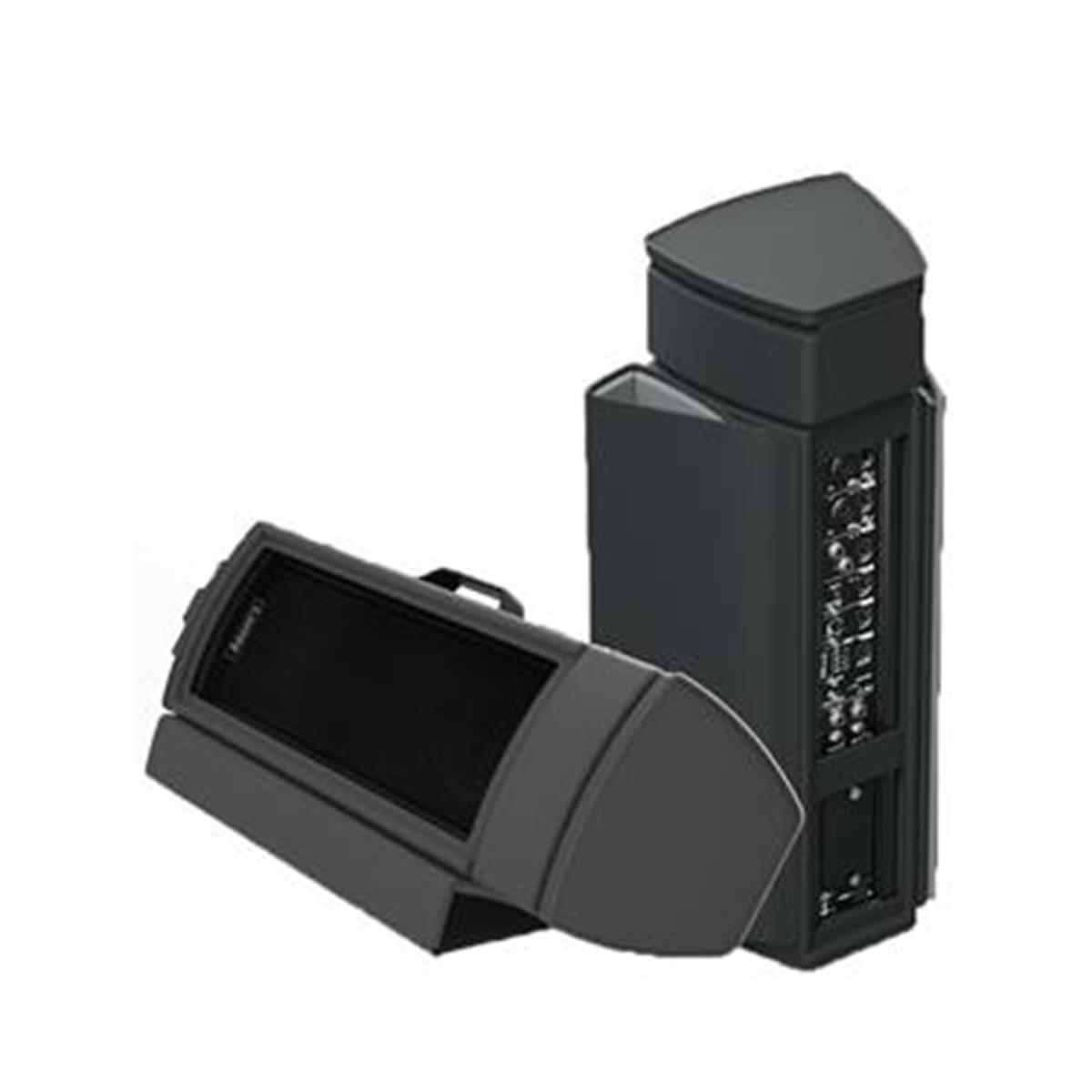 Laney AH4X4 - Diffusore Attivo 4x4 35W - Dj Equipment Casse e Monitor - Diffusori Attivi