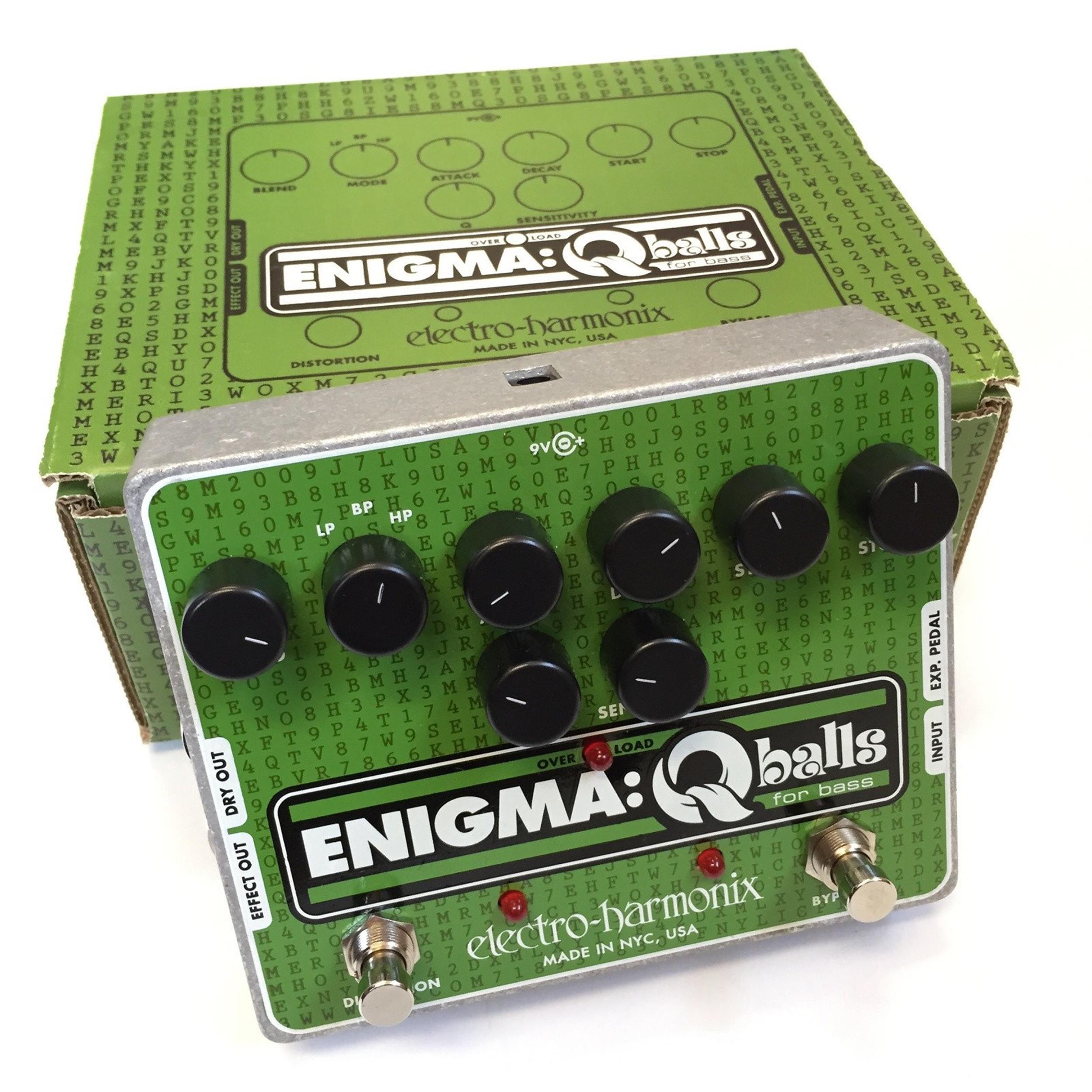 ELECTRO-HARMONIX-ENIGMA-Q-sku-3175