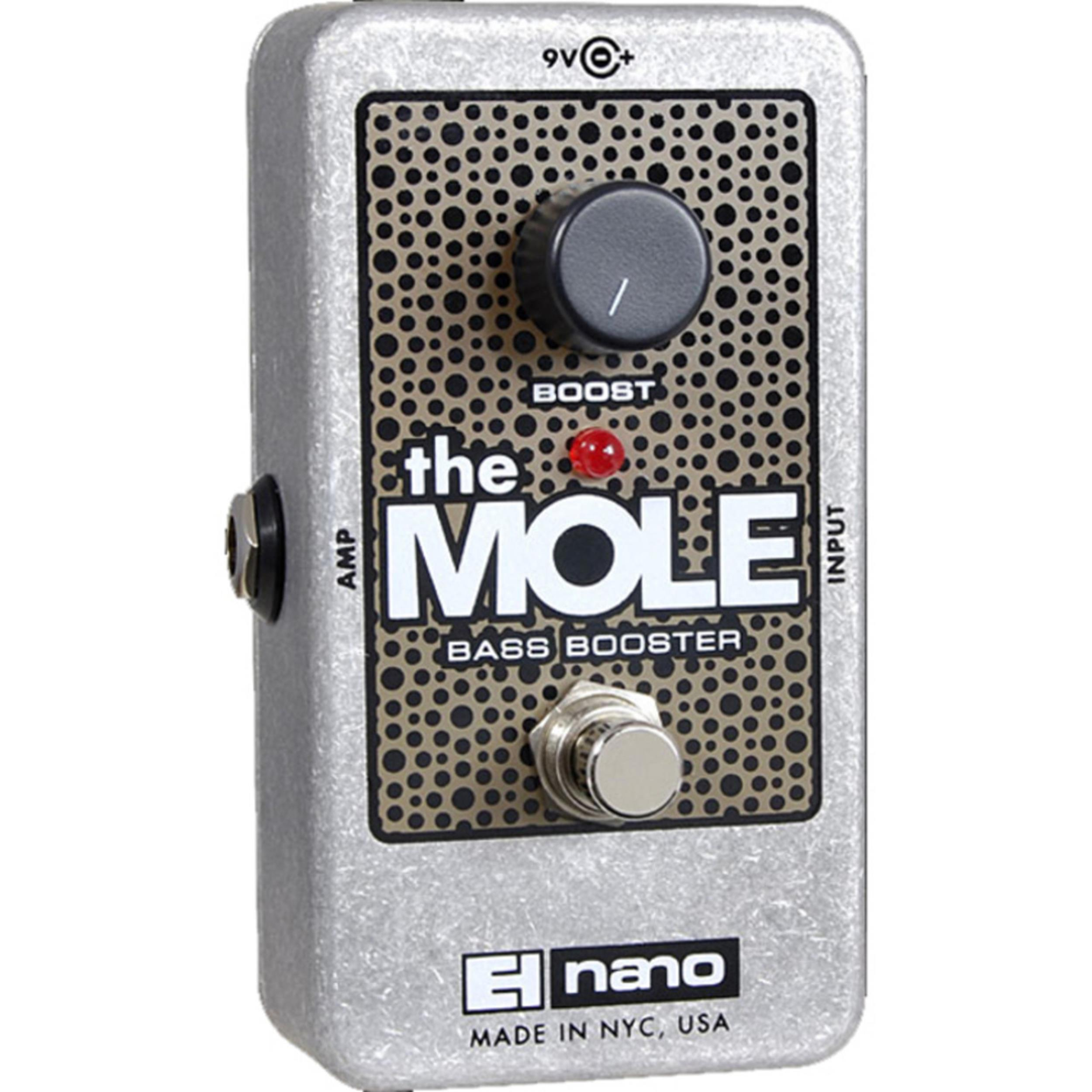 ELECTRO-HARMONIX-THE-MOLE-sku-3177