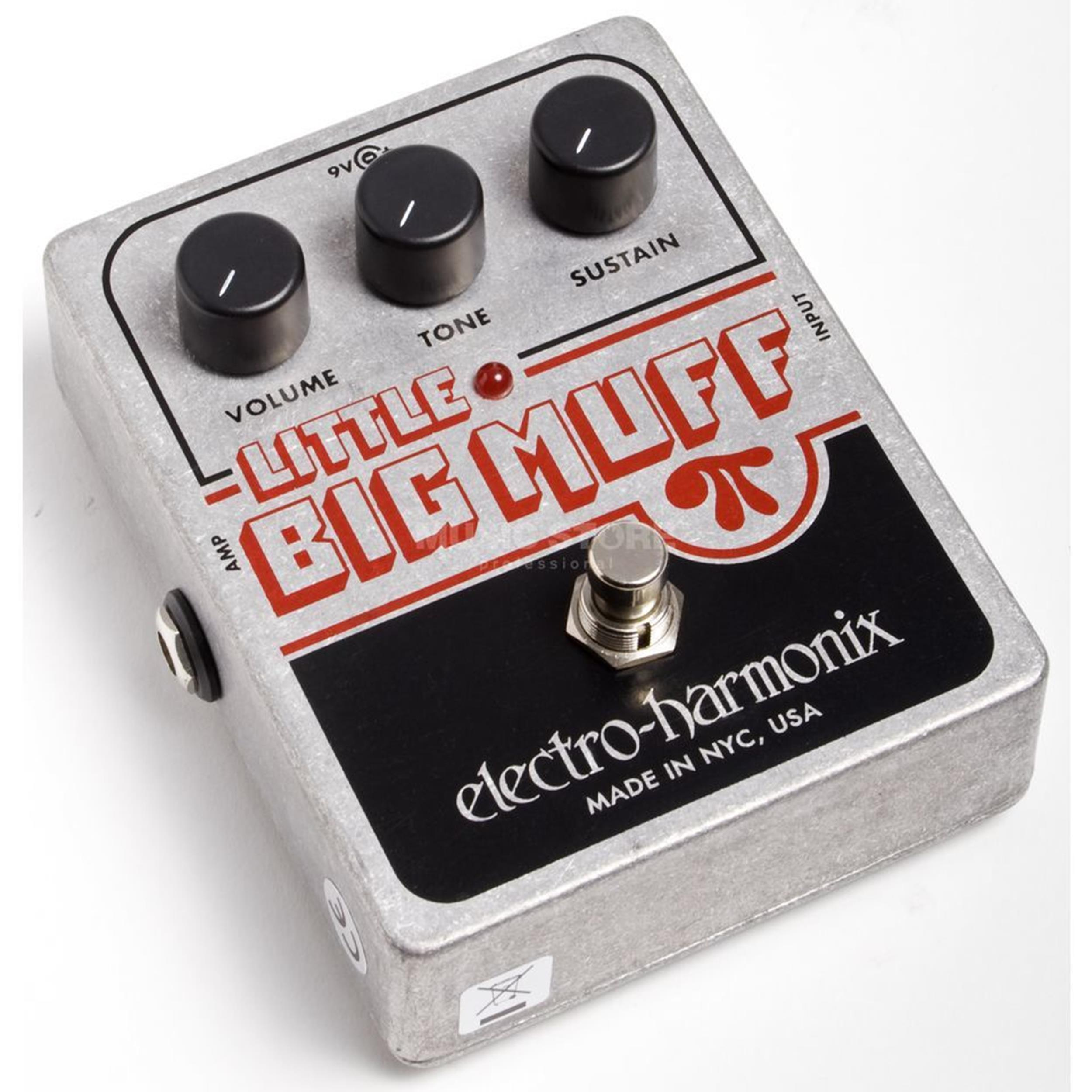 ELECTRO-HARMONIX-LITTLE-BIG-MUFF-PI-sku-338