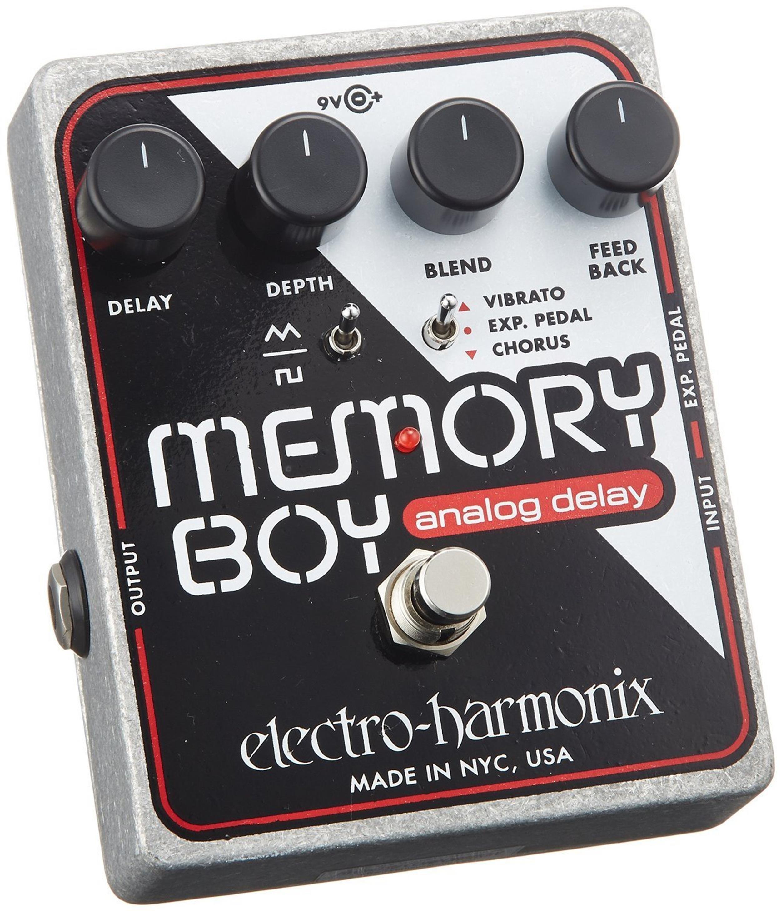 ELECTRO-HARMONIX-MEMORY-BOY-sku-3627