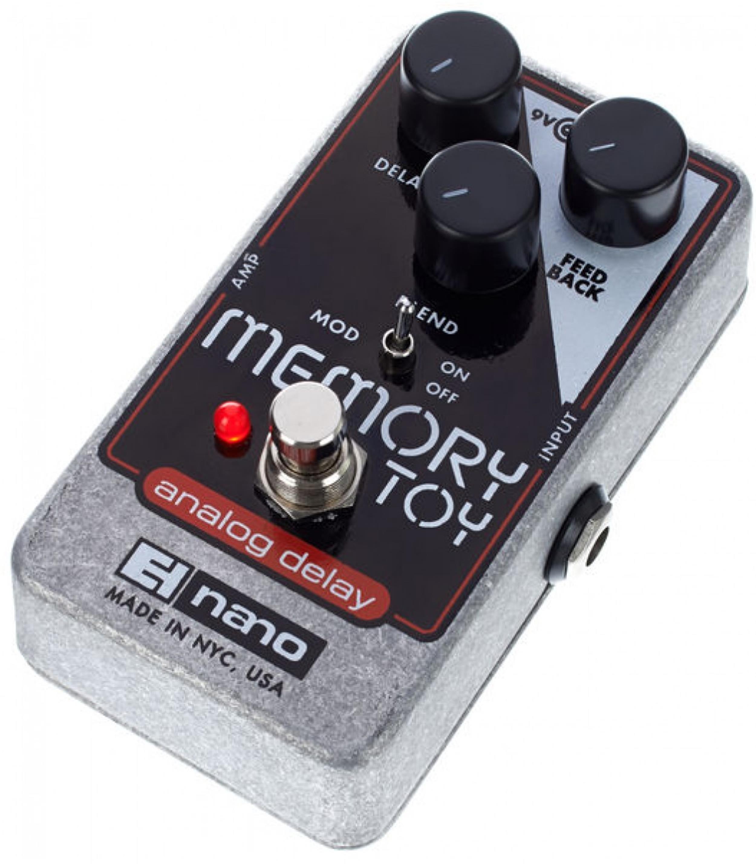 ELECTRO-HARMONIX-MEMORY-TOY-sku-3628