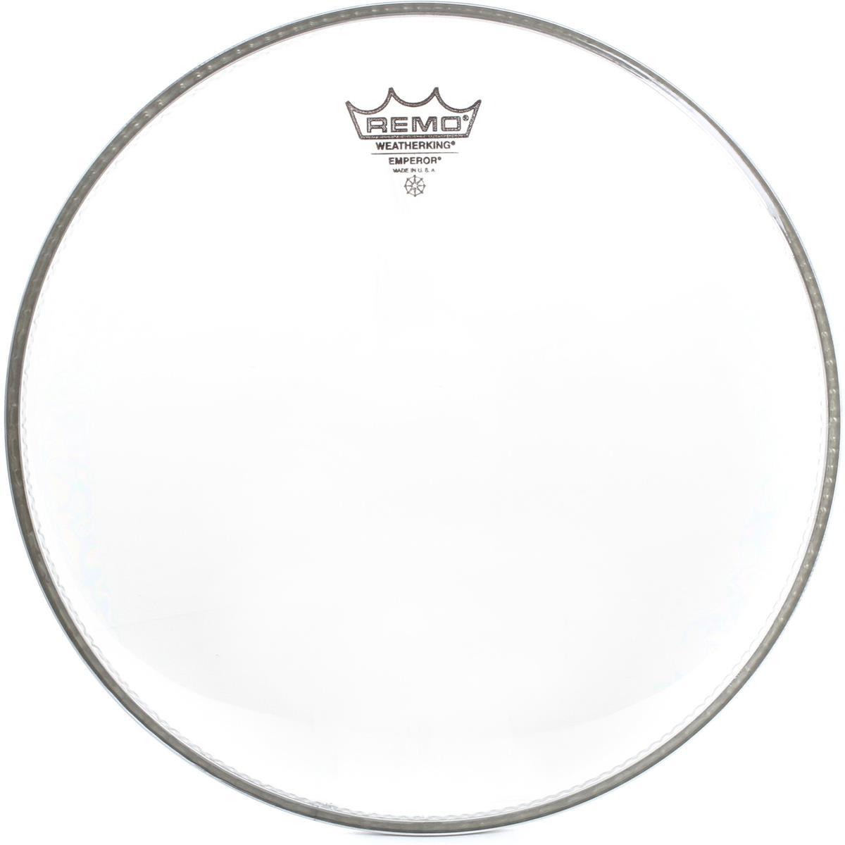 REMO-EMPEROR-CLEAR-10-sku-4105