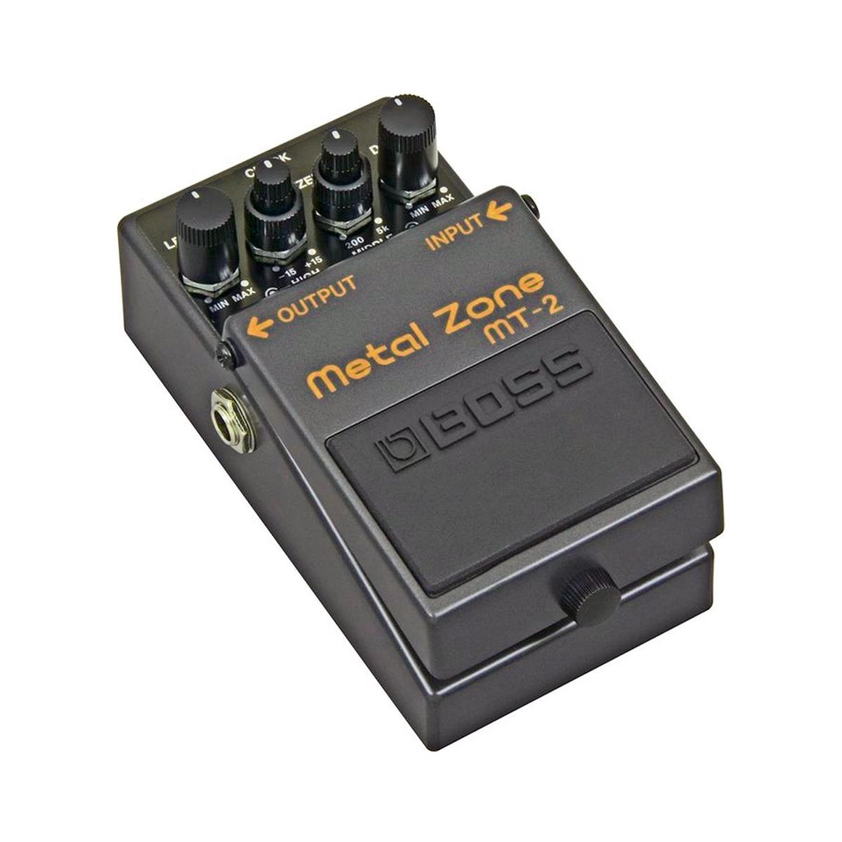 BOSS-MT-2-METAL-ZONE-sku-423