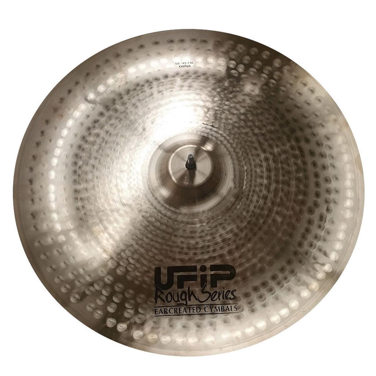 UFIP-ROUGH-CHINA-18-sku-4304
