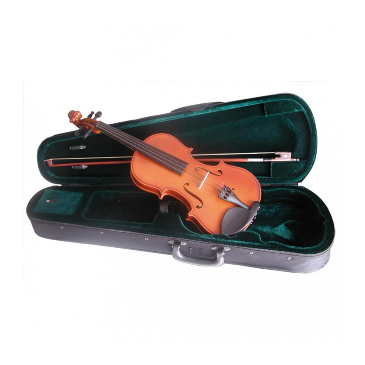 SOUNDSATION-YV141-VIOLINO-3-4-CON-FODERO-E-ACCESSORI-sku-441