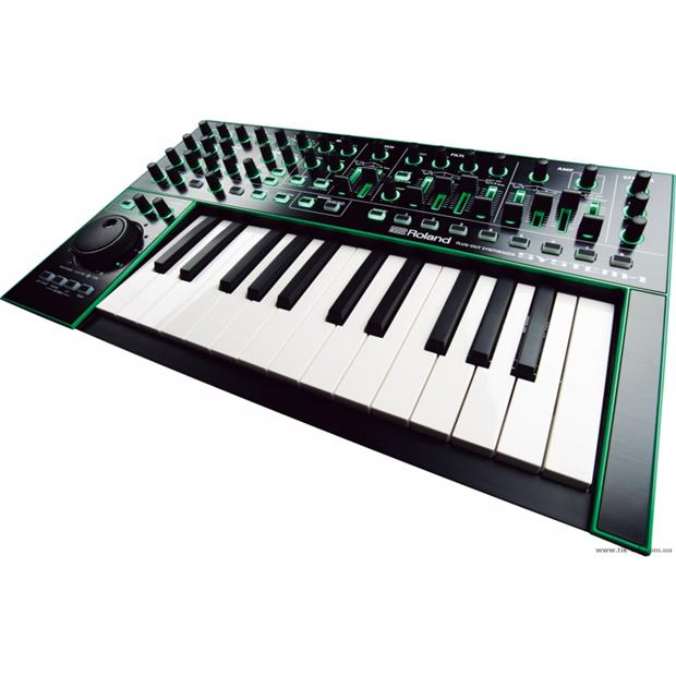 ROLAND SYSTEM 1 - SYNTH SINTETIZZATORE