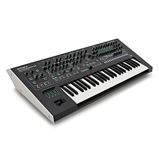 ROLAND SYSTEM 8 - SYNTH SINTETIZZATORE