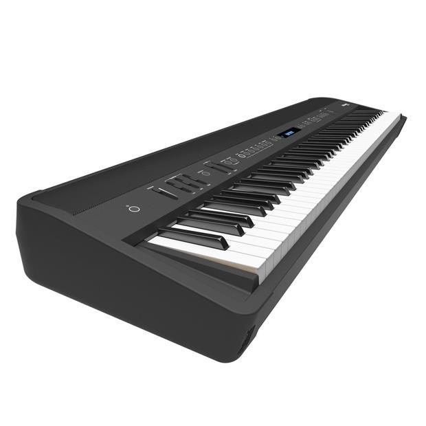 ROLAND FP 90 BK - DIGITAL PIANO