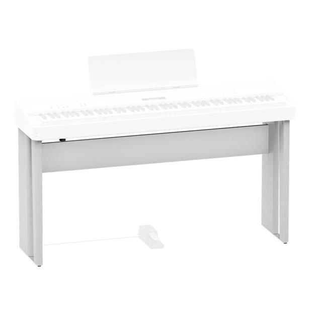 ROLAND KSC 90 WH (stand FP90wh)