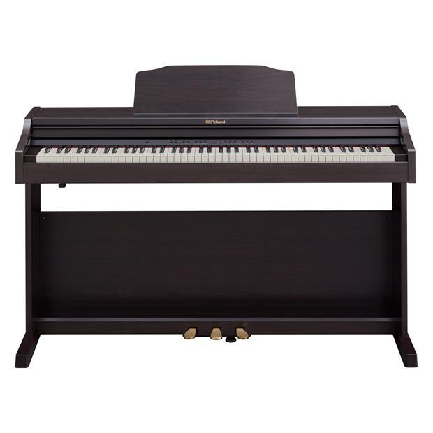 ROLAND RP 501 R CR - PIANOFORTE DIGITALE