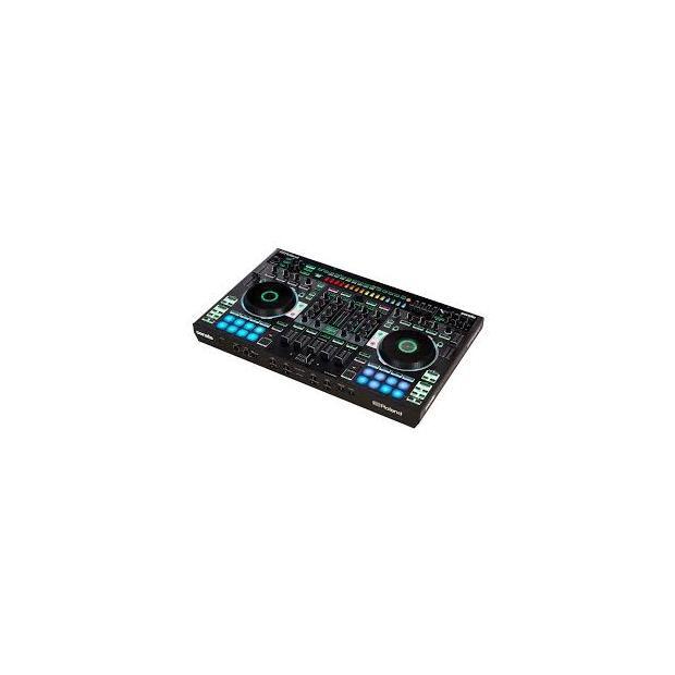 ROLAND-DJ-808-CONTROLLER-sku-45361242