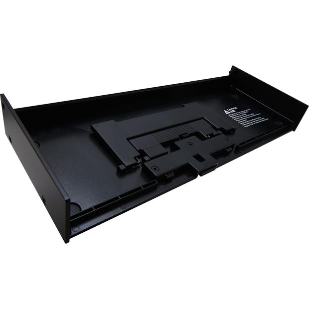 ROLAND DK 01 - DOCK MOUNTING CASE BOUTIQUE