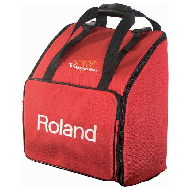 ROLAND BAG FR1 - BORSA PER FISARMONICHE