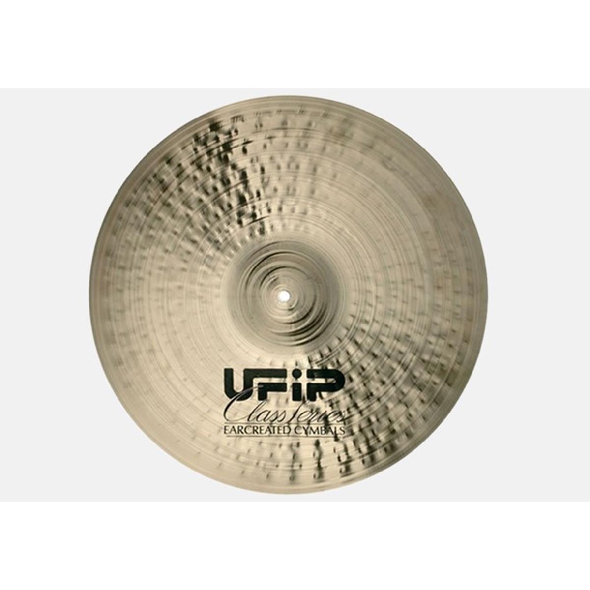 UFIP CS-16B - Class Series 16