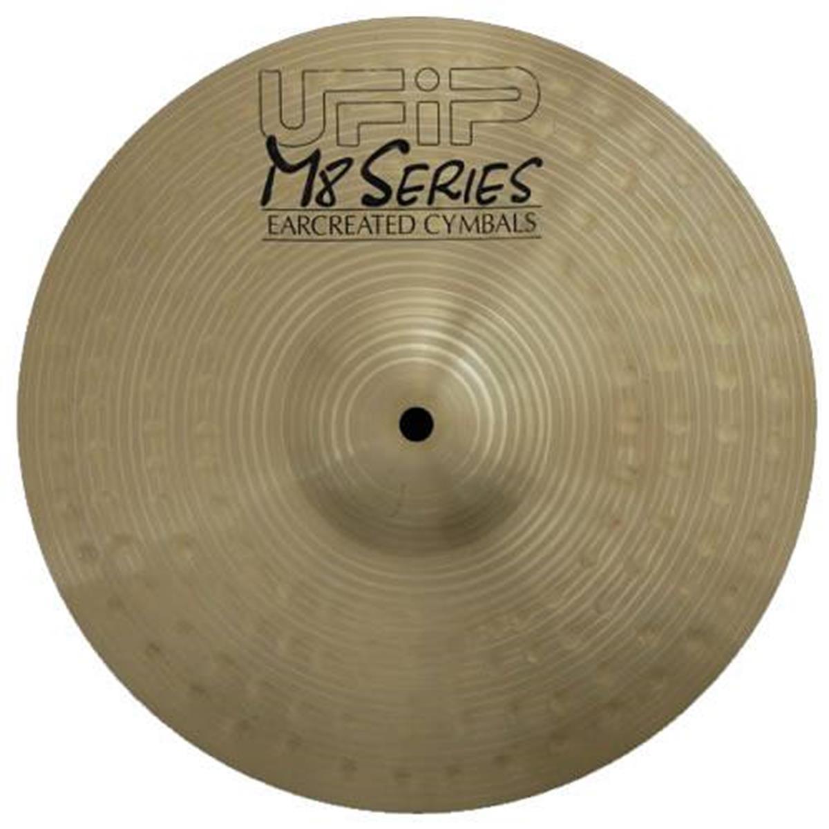 UFIP-M8-12-M8-Series-12-Splash-sku-45600250