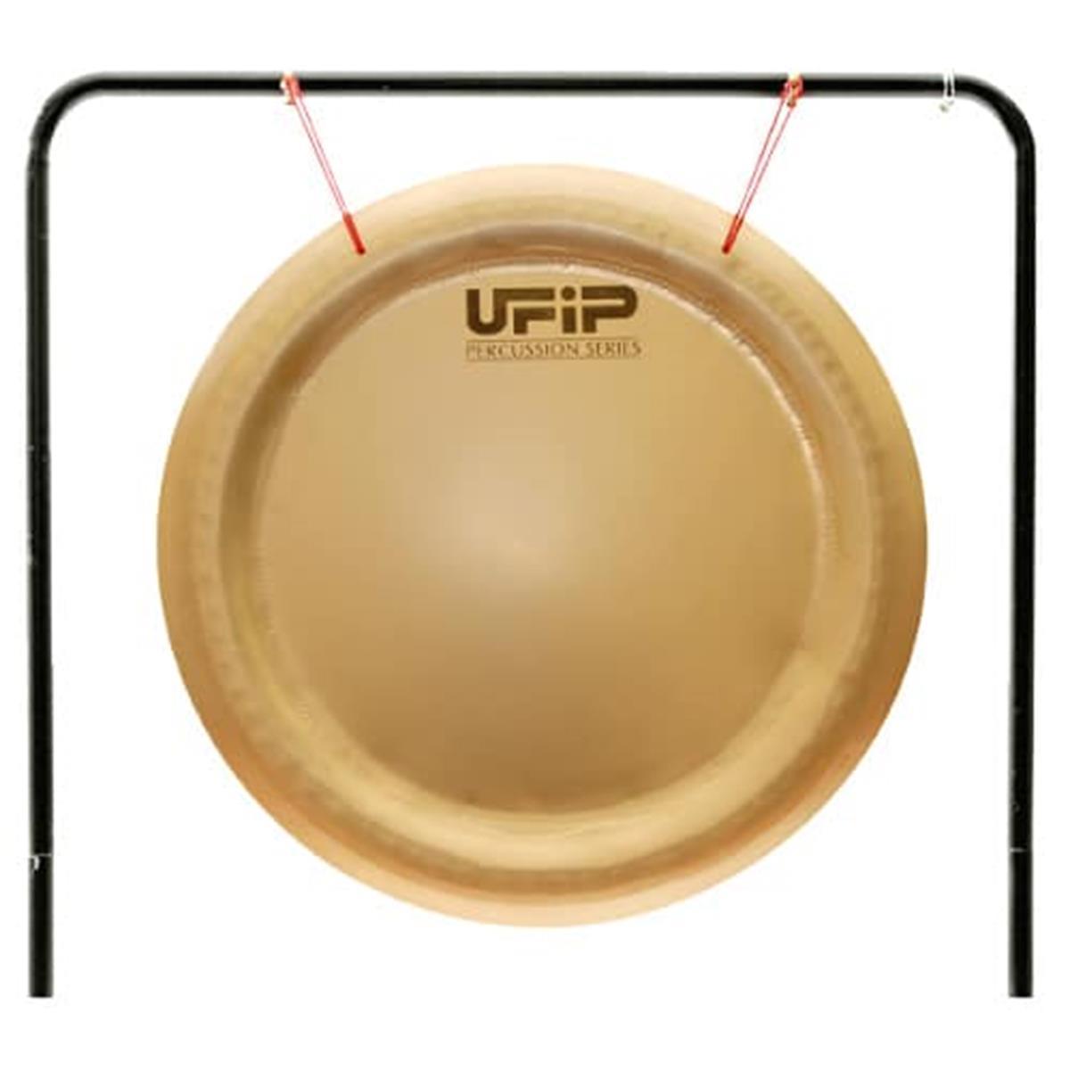 UFIP AC-STL - Tam Tam Stand oltre 100 cm.