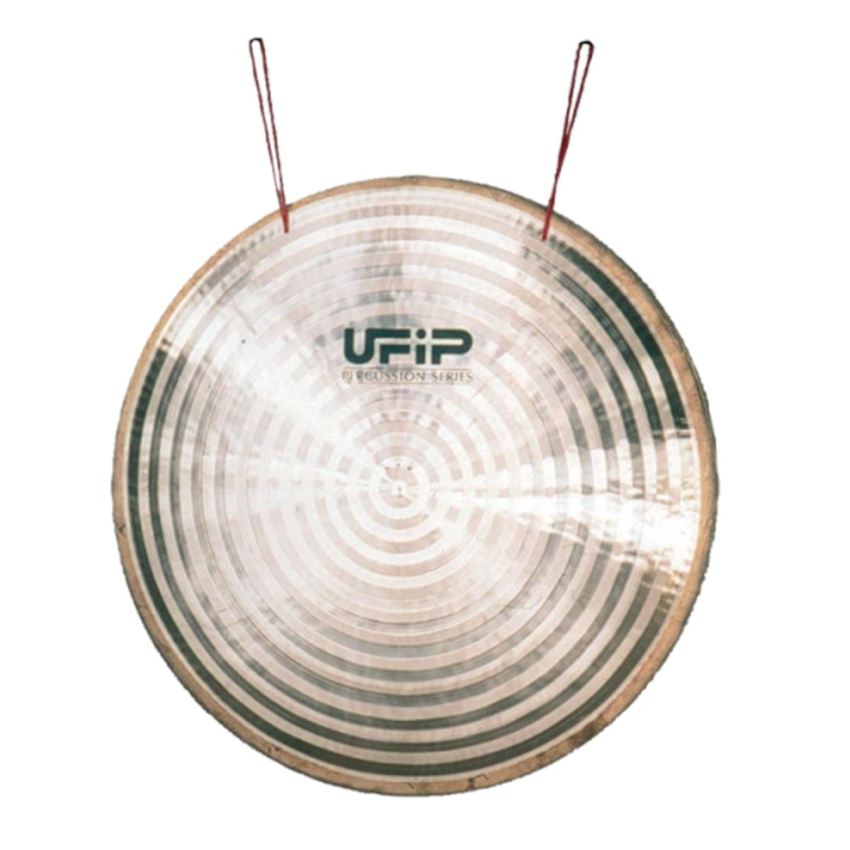 UFIP TTF-24